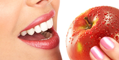 Estetik Diş